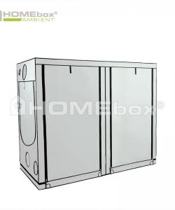 HOMEbox® Ambient R240, 240x120x200cm