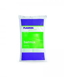 Plagron Bat-Mix 50l