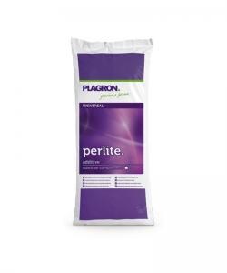 Plagron Perlite 10l oder 60l