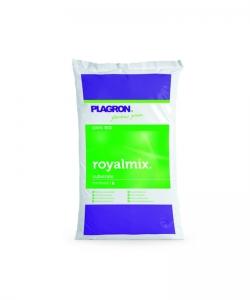 Plagron Royal-Mix 50l