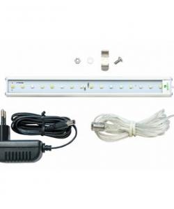 Romberg LED Pflanzenbeleuchtung, 20 cm, 5 Watt
