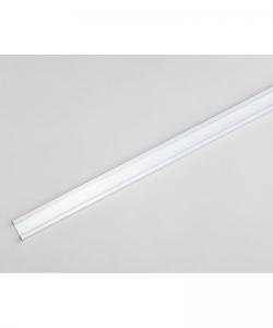 SANlight Rails, Für M30 Modul 43cm, 74cm oder 98cm