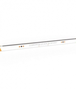 Secret Jardin Cosmorrow LED 40W Infrarot
