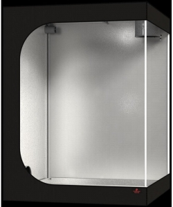 HydroShoot 150, 150x150x200cm