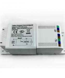 Taifun Compact Vorschaltgerät 600W