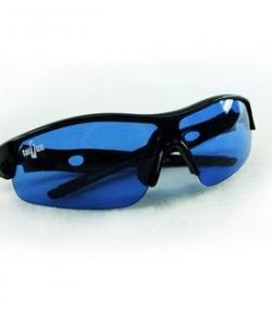 Taifun Glasses, Schutzbrille für LED & NDL